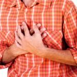 Болезнь инфаркт миокарда