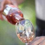 Инфаркт миокарда и алкоголь