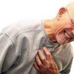 Лечение стенокардии в домашних условиях