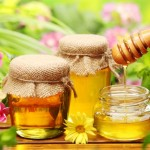 Мёд для сосудов и сердца