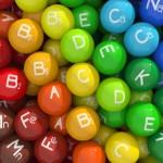 Какие витамины для сердца лучше
