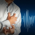 Постоянная боль в области сердца