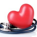 Как определить боль в сердце
