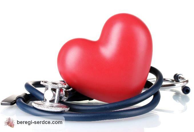 КАК ОПРЕДЕЛИТЬ БОЛЬ В СЕРДЦЕ, причины сердечной боли, заболевания ...