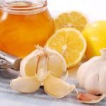 Лечение народным средством стенокардии