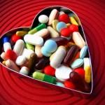 Лекарство от боли в сердце