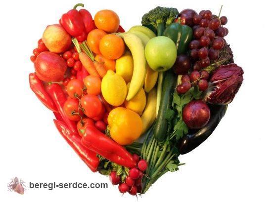 помидоры снижают холестерин