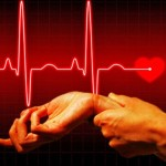 Брадикардия сердца – что это такое?