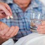 Какие лекарства принимать при брадикардии