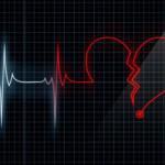Синусовая брадикардия: симптомы и лечение