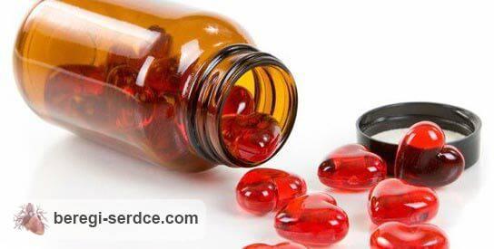 Синусовая тахикардия: как её лечить препаратами и народными ...