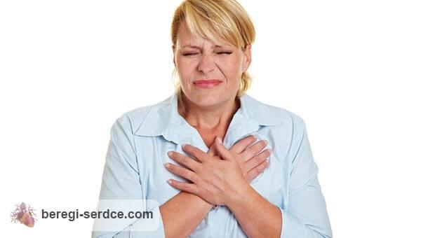 Миома матки при климаксе симптомы и признаки лечение опасно ли это