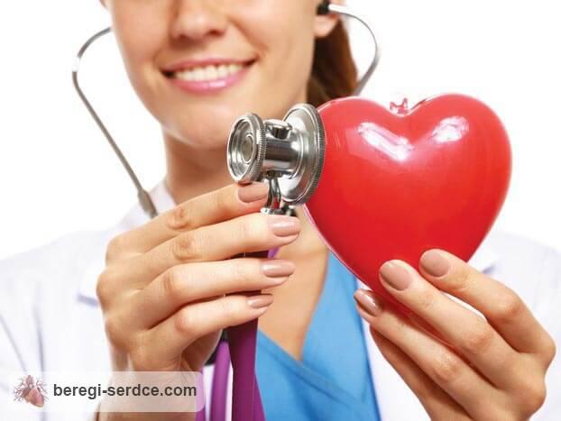 Аритмия сердца: причины симптомы диагностика и лечение как снять приступ аритмии