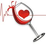 Алкогольная аритмия