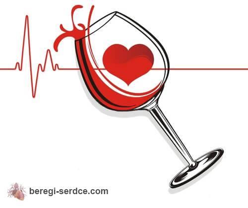 Алкогольная аритмия: симптомы и лечение, что делать?