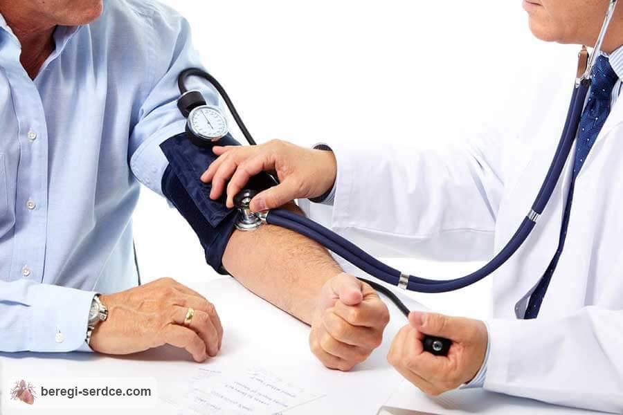 холестерин высокой плотности в крови что это