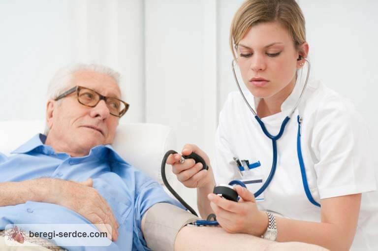 Мерцательная аритмия: симптомы и лечение, прогноз жизни