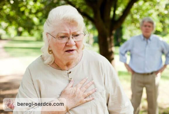 Аритмия сердца – чем лечить? Список таблеток, антиаритмических ...