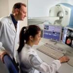 Радиоизотопная сцинтиграфия миокарда