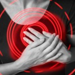 Боли в сердце при неврозе