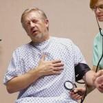 Как лечить невроз сердца?