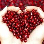 Гранат для сердца