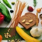 Здоровое питание в профилактике сердечно сосудистых заболеваний