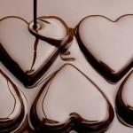 Шоколад для сердца и сосудов
